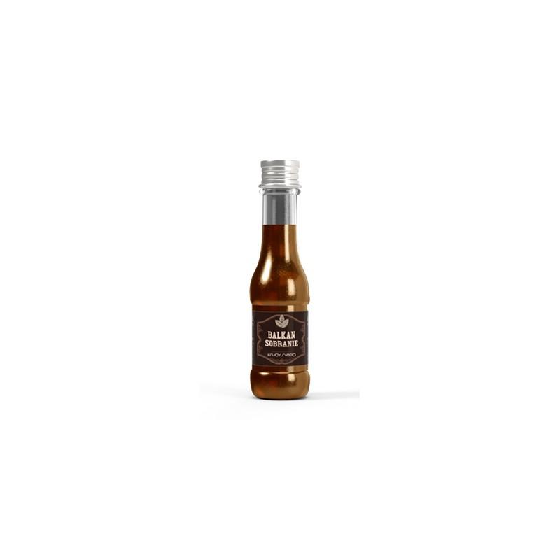 Balkan supreme Shot 20ml
