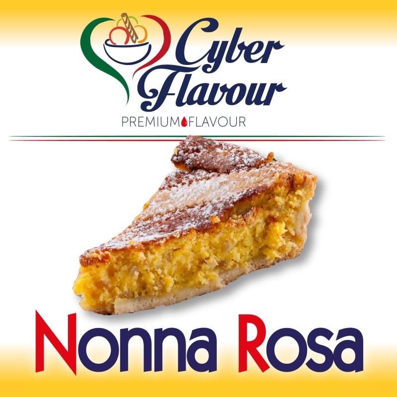 Nonna Rosa Aroma Concentrato 10ml