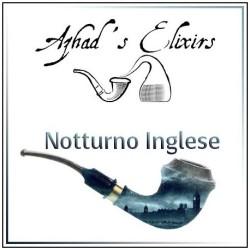 Notturno Inglese Aroma Concentrato 10ml