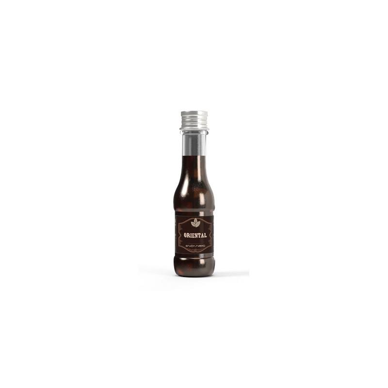 Oriental Aroma Concentrato 20ml