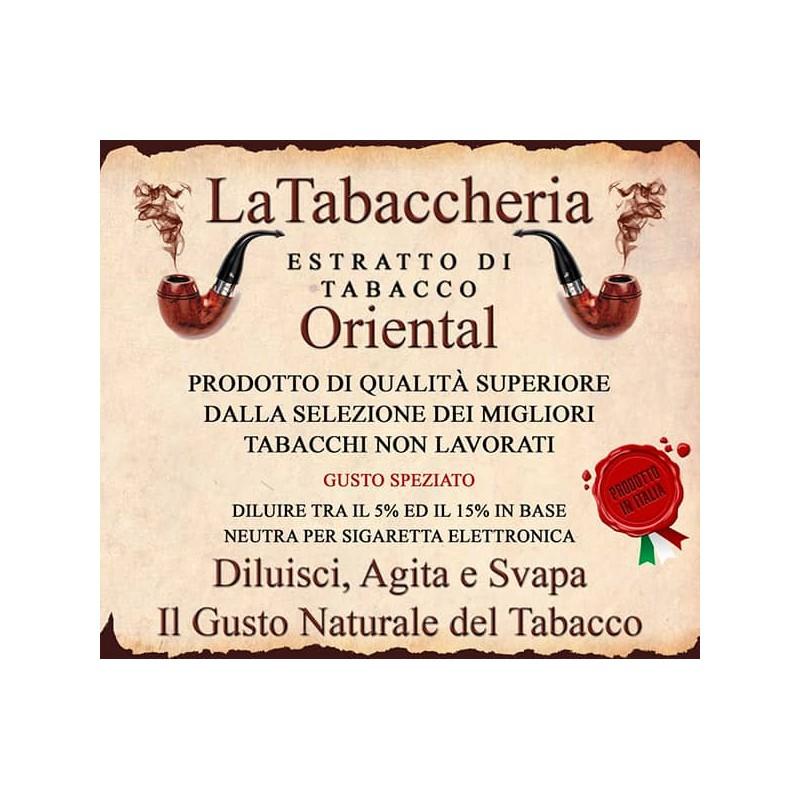 Oriental Aroma Conentrato 10ml