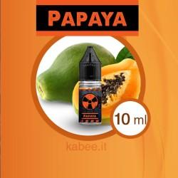 Papaya Aroma Concentrato 10ml