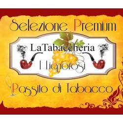 Passito Di Tabacco Aroma Concentrato 10ml