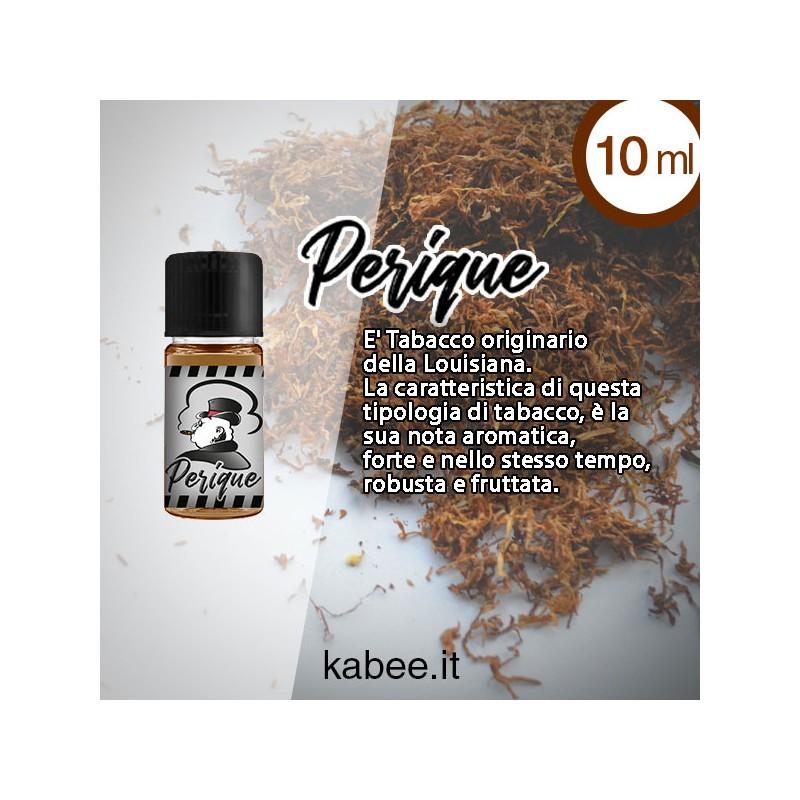 Perique Aroma Concentrato 10ml