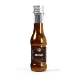 Twisted Flavors Fog Milk - Aroma 10 ml
