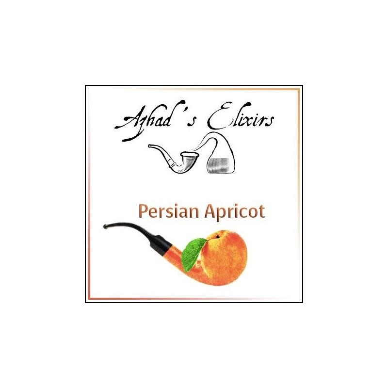 Persian Apericot Aroma Concentrato 10ml