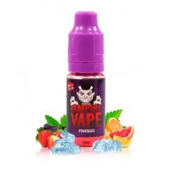 Pinkman Aroma Concentrato 10ml