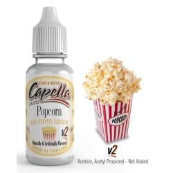 PopCorn Aroma Concentrato 10ml