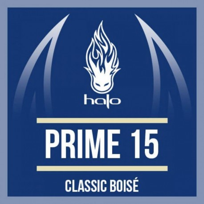 Prime 15 Aroma Concentrato 10ml