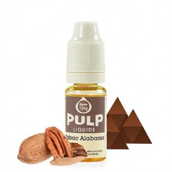 Pulp Alabama 10ml