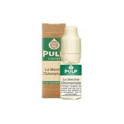Pulp Clorofilla 10ml