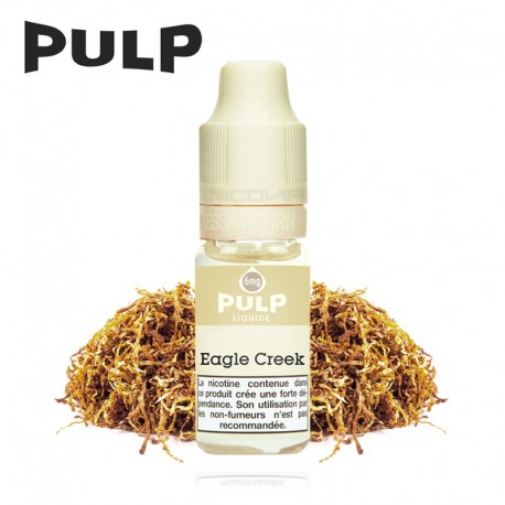 Pulp Eagle Creek 10ml