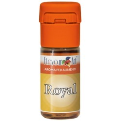 Royal Aroma Concentrato 10ml