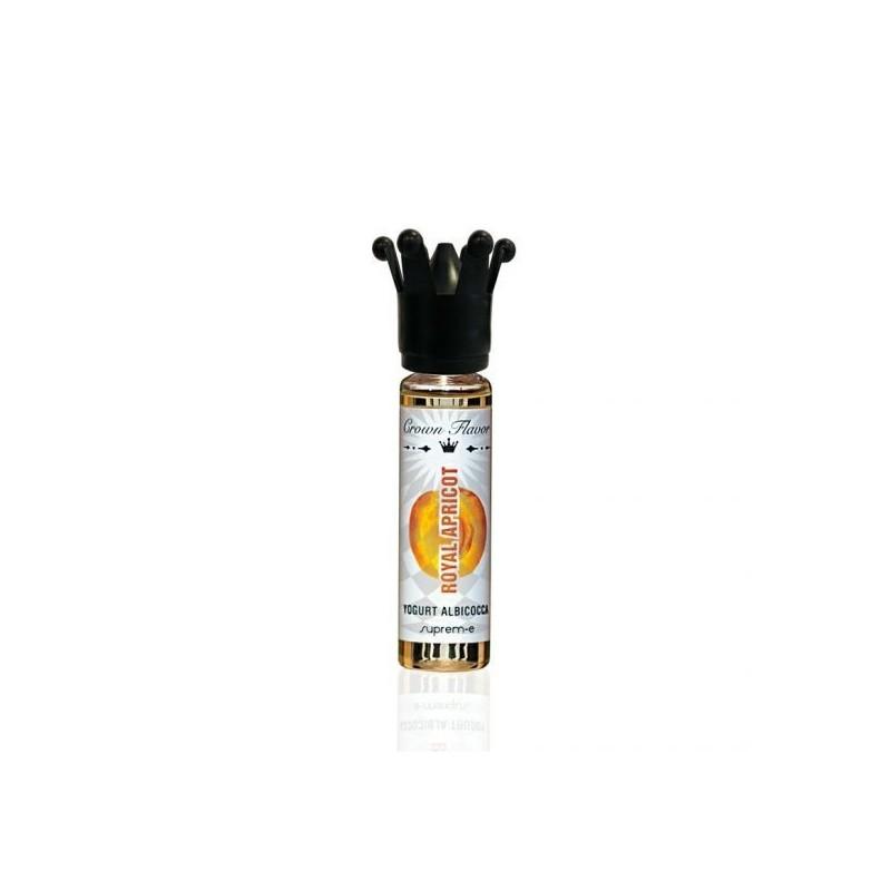 Royal Aroma Concentrato 10ml