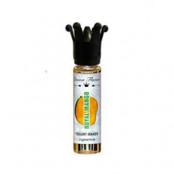 Royal Mango Aroma Concentrato 15ml