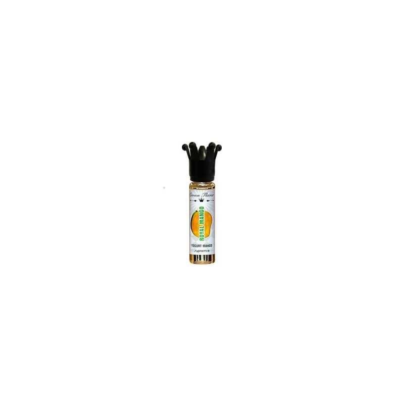 Rum & Chocolate Aroma Concentrato 10ml