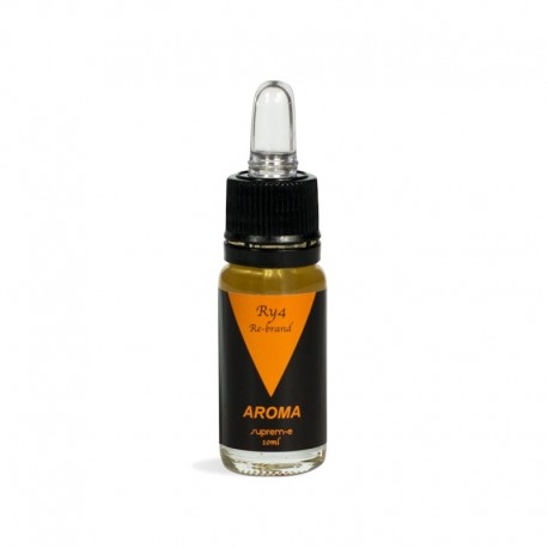 RY4 Aroma Concentrato 10ml