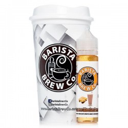 S'more Mocha  Breeze shot 20ml