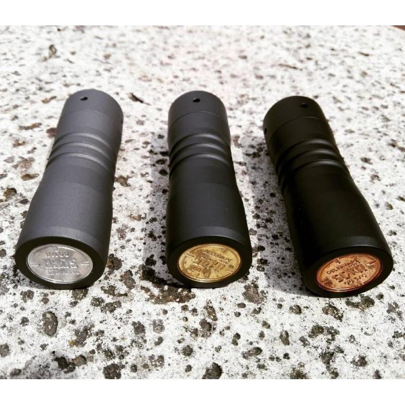 Scatusch Aroma Concentrato 20ml