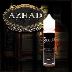 Sensei Peach Aroma Concentrato 10ml