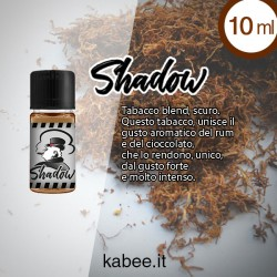 Shadow Aroma Concentrato 10ml