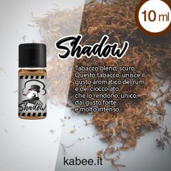 Shinobi Aroma Concentrato 10ml