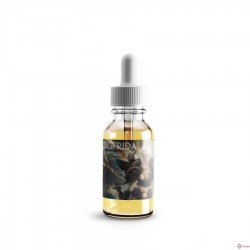 Sigfrida Aroma Concentrato 10ml