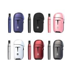 Sissi Cream Aroma Concentrato 15ml