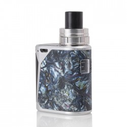 Smorfia N°1 Shot 30ml