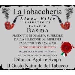 Beache Party Shot 20ml