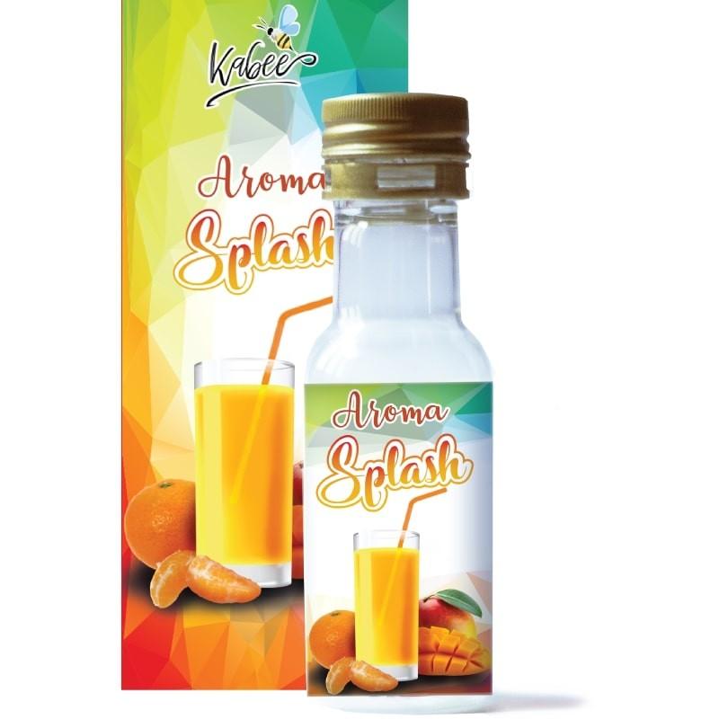 Spy Shot 20ml
