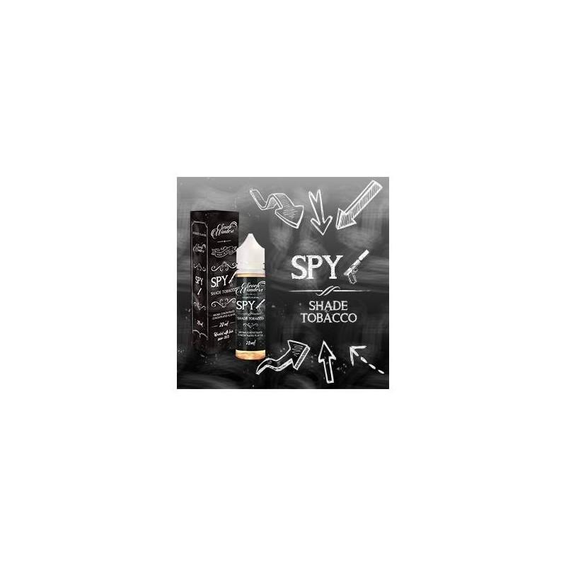 Strawberry Aroma Concentrato 10ml