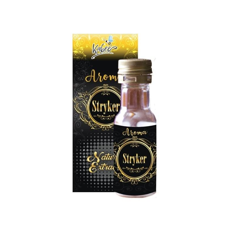 Sugar Aroma Concentrato 10ml