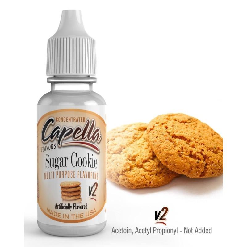 Sunlight Aroma Concentrato 10ml