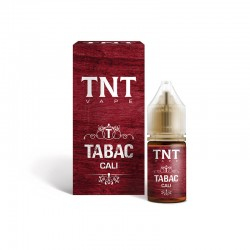 USA REDS - CONCENTRATO T-JUICE 10ML