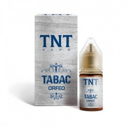 Tabac Orfeo Aroma Concentrato 10ml