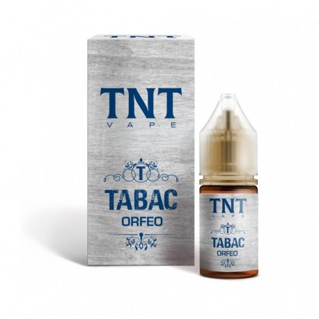 Tabac Orfeo Aroma Concentrato 10ml