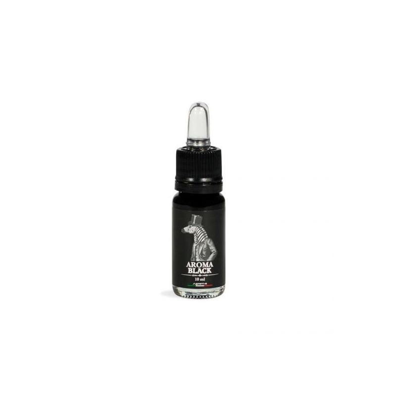 Tabak Gold Aroma Concentrato 10ml