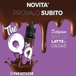 Thor Aroma Concentrato 10ml