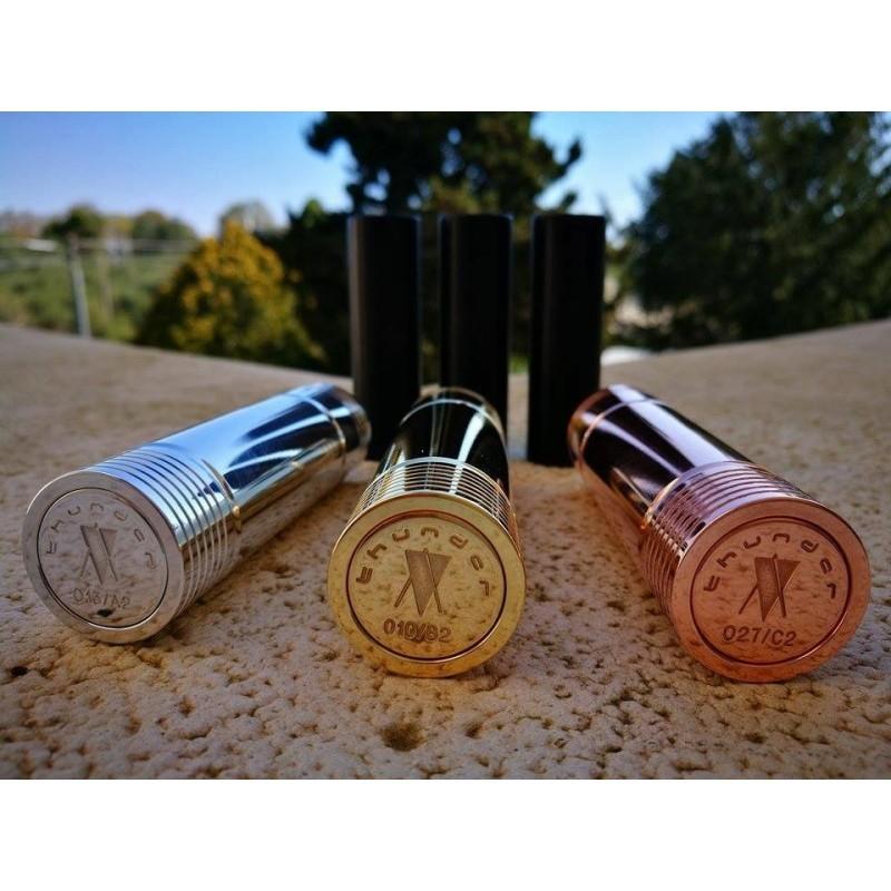 TNT 20ml+10ml Pronti