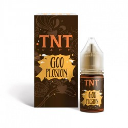 TNT Good Explosion 10ml