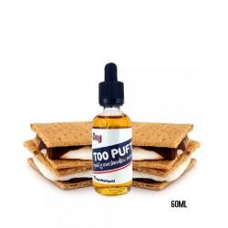 Torta di Mele Aroma Concentrato 10ml