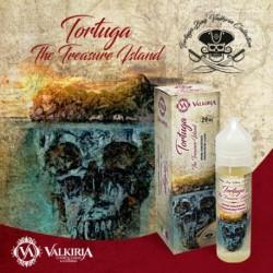 Tribeca Aroma Concentrato 10ml