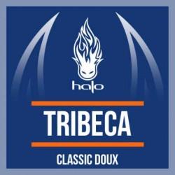Valkiria XENA Aroma Concentrato 10 ml