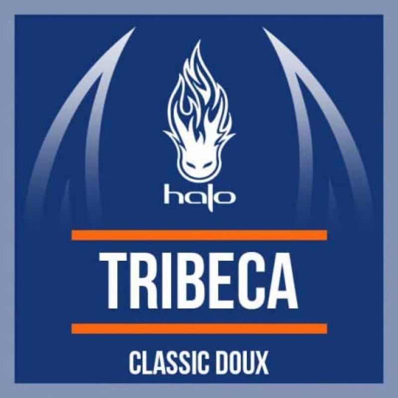 Tropical Aroma Concentrato 10ml