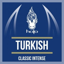 Turkish Aroma Concentrato 10ml