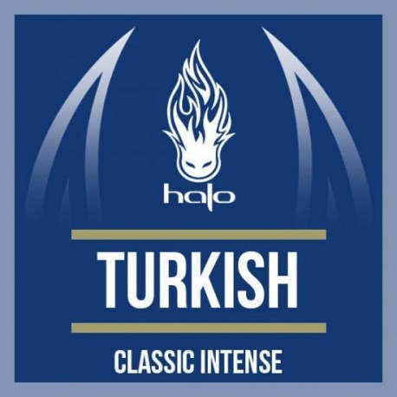 Turkish Aroma Concentrato 10ml