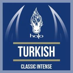 Turkish Extradry Aroma Concentrato 10ml