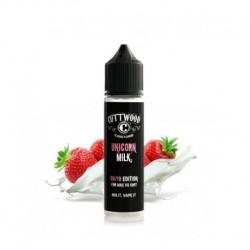 Uva Fragola Aroma Concentrato 10ml