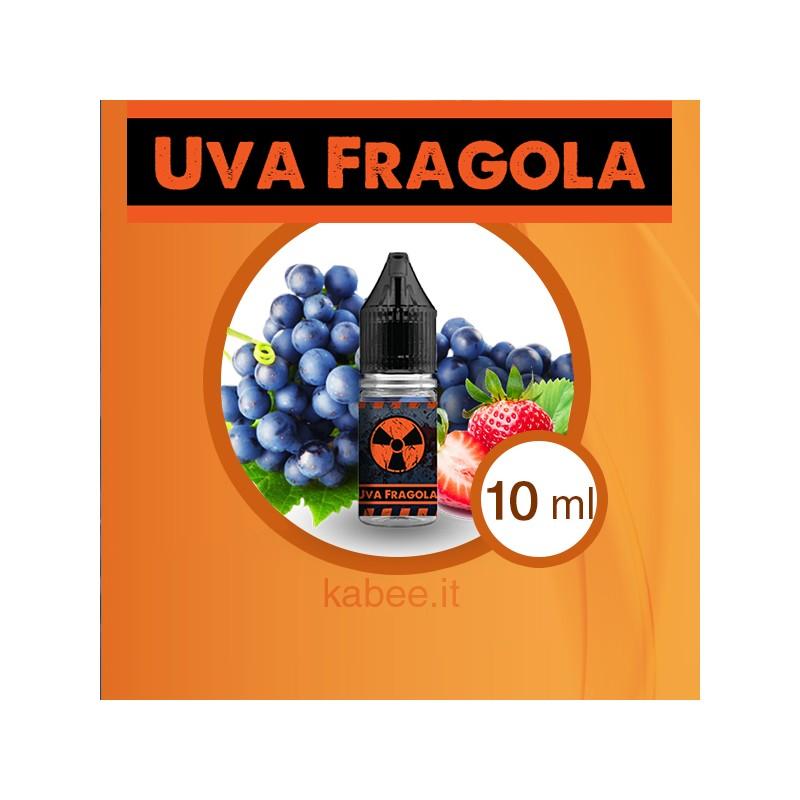 Valhalla Aroma Concentrato 10ml